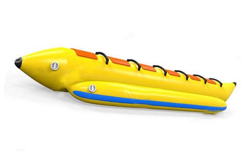 banana_boats_palavas