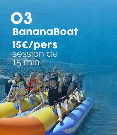 bananaboat-palavas